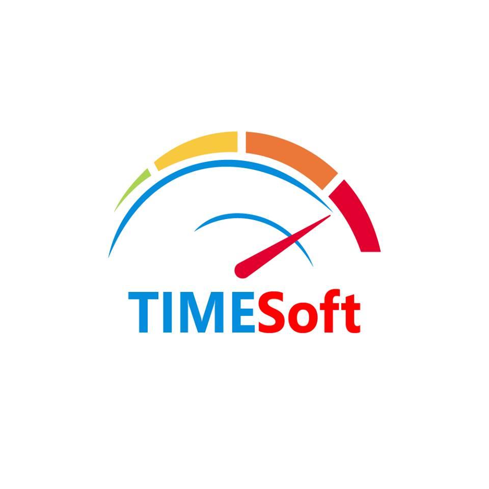 Vì sao nên sử dụng phần mềm bán hàng Timesoft